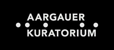 Logo_AK_10_gross_n