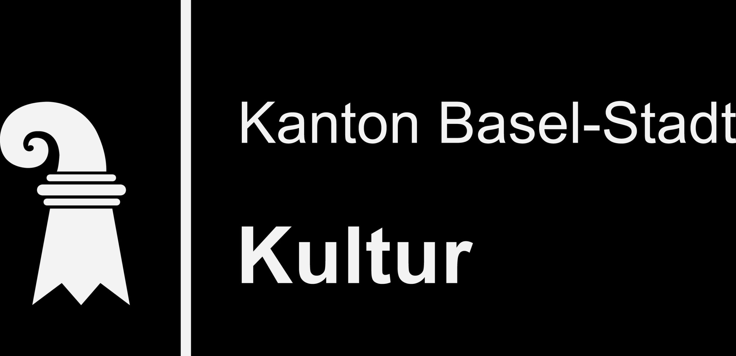 inverted_Abteilung Kultur Basel Stadt