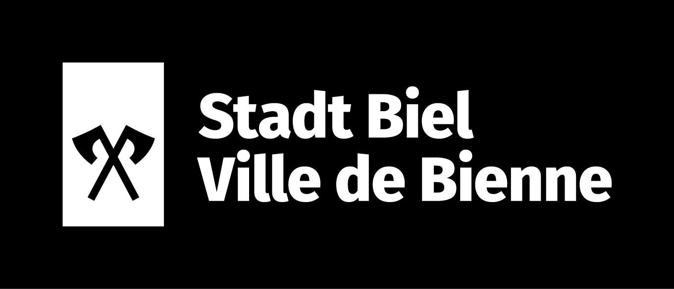 02_Stadt-Biel-Hauptlogo-20190827-Weiss-RGB (1)