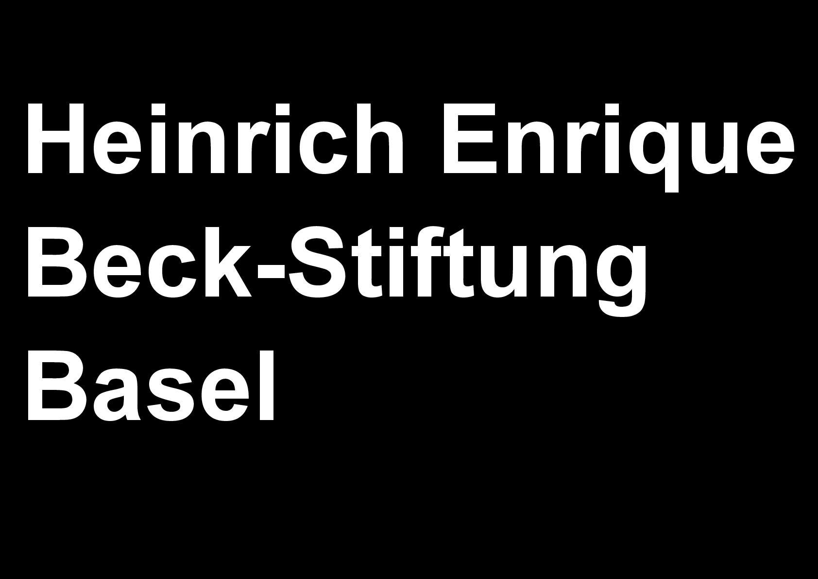 Heinrich Enrique_weiss