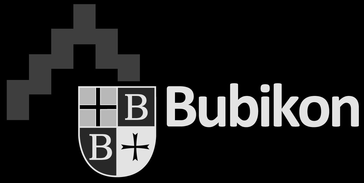 Logos_nur_Bubikon_weiss