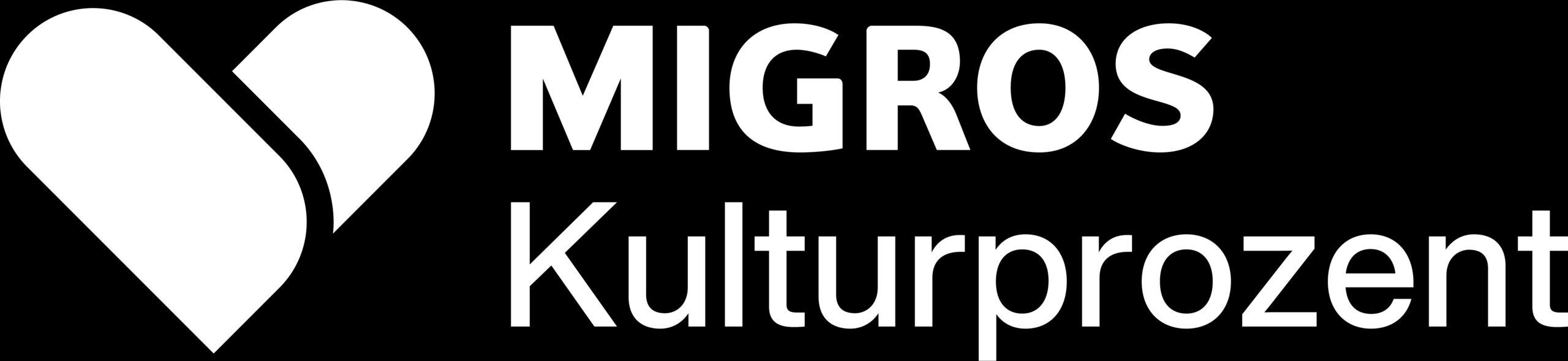 Migros Kulturprozent_Logo_FGE_MK_sw_300dpi_DE