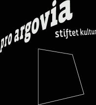 Pro Argovia_weiss_mini