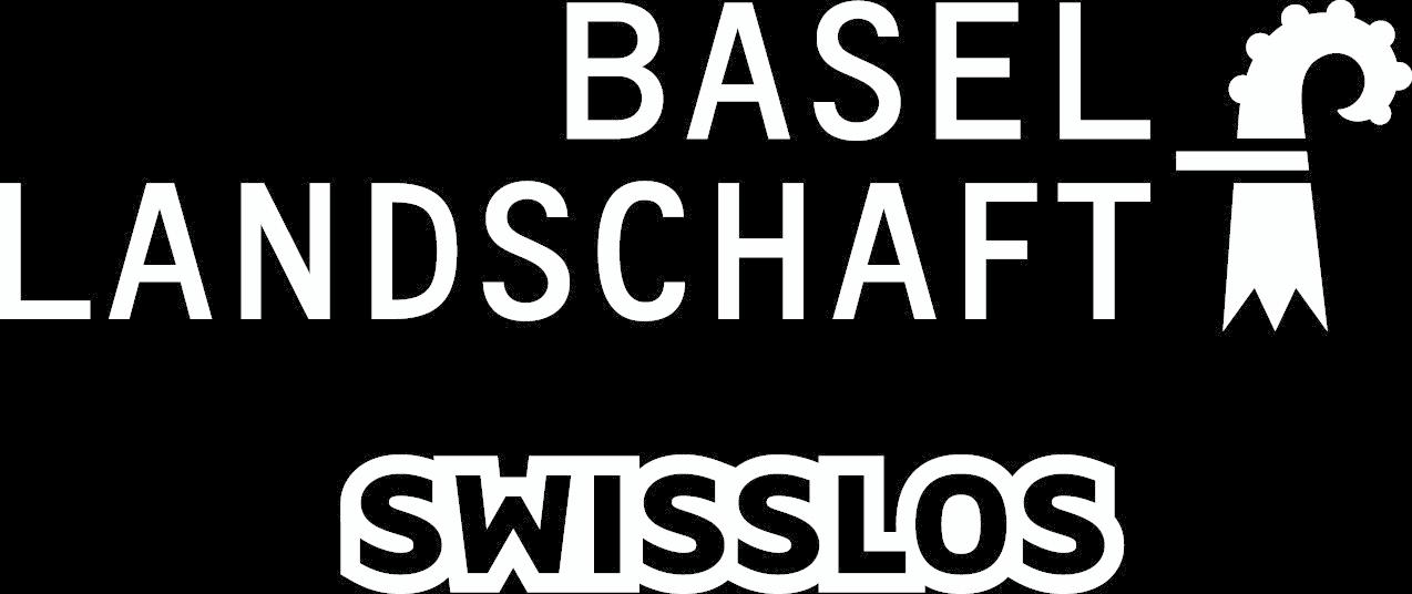 Swisslos Basel-Landschaft.weiss